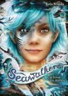 Seawalkers. Ein Riese des Meeres