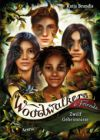 Woodwalkers & Friends. Zwölf Geheimnisse