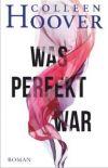 Was perfekt war