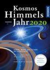 Kosmos Himmelsjahr 2020