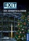 EXIT. Das Buch - Der Adventskalender