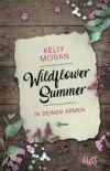 Wildflower Summer. In deinen Armen