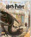 Harry Potter und der Feuerkelch. Schmuckausgabe