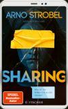 Sharing. Willst du wirklich alles teilen?