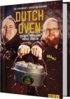 Sauerländer BBCrew Dutch Oven