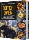 Dutch Oven. Neue Rezepte von der Sauerländer BBCrew