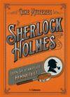Sherlock Holmes. Crime Mysteries