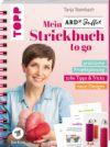 Mein ARD Buffet. Strickbuch to go