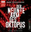 Der neunte Arm des Oktopus, 2 Audio-MP3