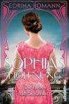Die Farben der Schönheit. Sophias Hoffnung
