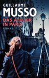 Das Atelier in Paris