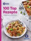 WW. 100 Top Rezepte