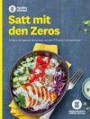 WW. Satt mit den Zeros