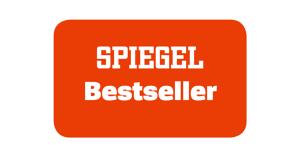 SPIEGEL Bestsellerliste