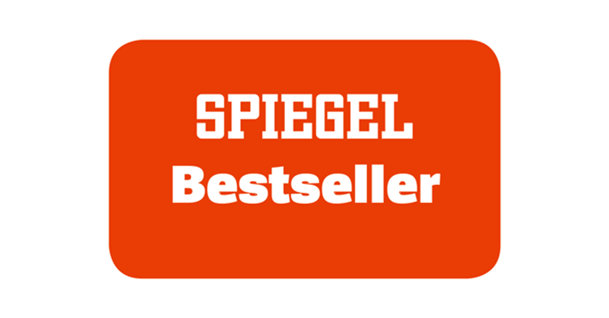 Bestsellerliste Spiegel Bestseller Bücher Februar 2021